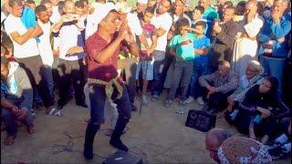 Gasba danse 16 قصبة ورقص