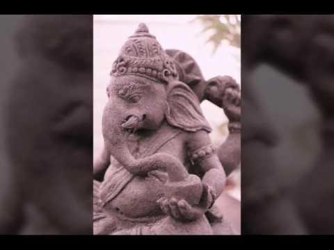 Le tigre, le Brahman et le chacal