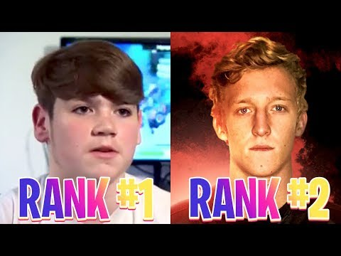 Xxx Mp4 THIS 13 YEAR OLD KID MAKES FAZE TFUE LOOK BAD AT FORTNITE Mongraal 1 UK Player 30 Win Rate 3gp Sex