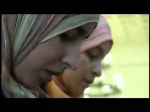 ¿Por qué las mujeres musulmanas llevan velo 3 4 360p