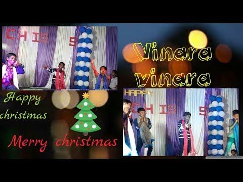 Xxx Mp4 Vinara Vinara Subavarta Christmas Song 3gp Sex