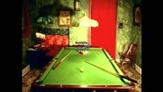 Sex - Negrita - XXX (1997) - Promo Ufficiale