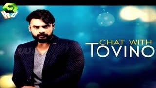 Star Chat : Tovino Thomas About  Tharangam  | 1st October 2017 | Full Episode