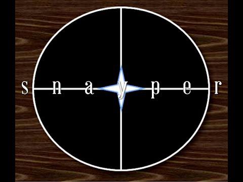 Download pop sniper band - terasa berat  ( single baru ) free