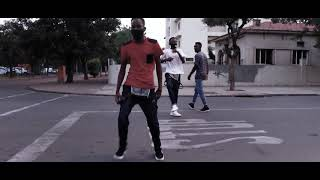 drp feat laylizzy hot blaze 258 real nigga hip hop