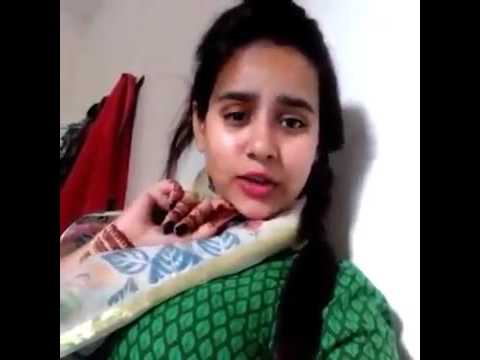 Xxx Mp4 Punjabi Hostel Girls Song 3gp Sex