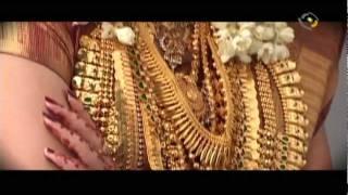 Rajan_Vinitha wedding Highlights by www.crystalvisualmedia.com