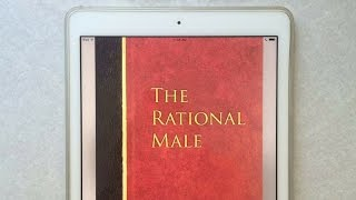 Deep Skype Chat w/Rollo Tomassi of The Rational Male