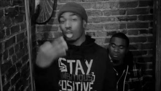 LEA AWARDS HIP HOP CYPHER STARRING FOREIGN, ETHABOSS, AND DRAPE LAWSON  (RAW N UNCUT VERSION)