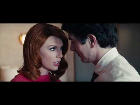 Xxx Mp4 Sugarland Feat Taylor Swift Babe Official Trailer 3gp Sex
