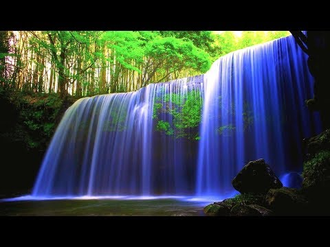 🔴Beautiful Relaxing Music LIVE 247: Music for Stress Relief. Meditation Music. Spa music