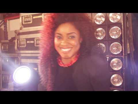 Xxx Mp4 Rocky Gold Gros Coeur De Femme Officiel Video Lyrics 3gp Sex