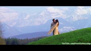 Humko Humise Chura Lo   Mohabbatein 1080p HD Song