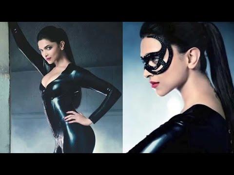 Xxx Mp4 Deepika Padukone की शर्त उनकी Hollywood Film XXx सबसे पहले होगी India में Release 3gp Sex