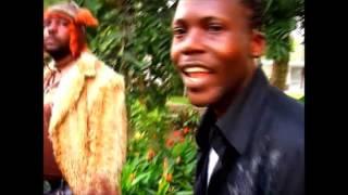 Papa Wemba & Nouvelle Ecrita - Le bourgeois