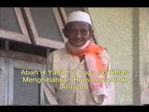 Xxx Mp4 Al Islam Tempo Dulu 3gp Sex