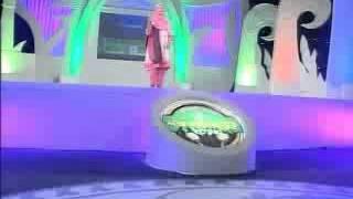 maria taskin bangla islamic song..