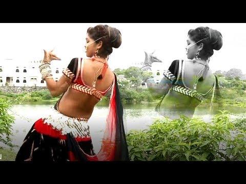 Xxx Mp4 मैं थारी जानू मैं थारी जानू Mahi Jat Rakhi Rangili का ऐसा सांग देखा ना होगा पहले 3gp Sex