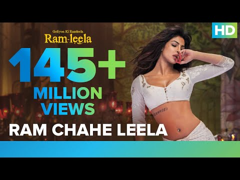 Xxx Mp4 Ram Chahe Leela Full Song Video Goliyon Ki Rasleela Ram Leela Ft Priyanka Chopra 3gp Sex