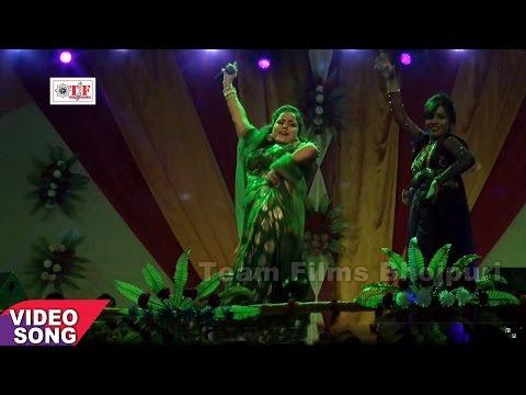 Xxx Mp4 Best Show Of Nisha Pandey मन करें सिलवट पर लोर्हा से Nisha Pandey शानदार स्टेज शो 2017 3gp Sex