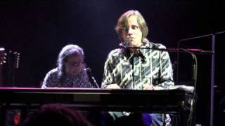 """Jackson Browne San Diego 9-30-10 """"The Load Out/Stay"""""""