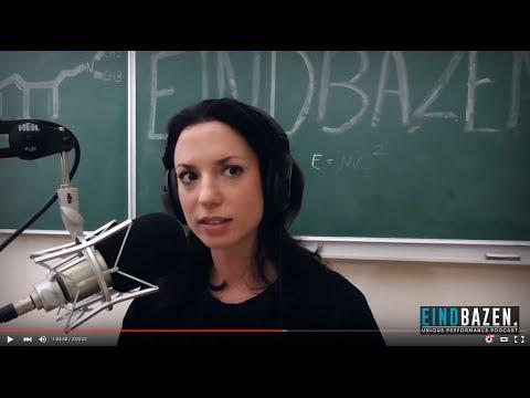 Xxx Mp4 Eindbazen Podcast 33 Alles Over De Bewustzijn School Met Marieke Van Meijeren 3gp Sex