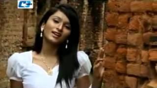 chokher aral hole mone asho bangla song