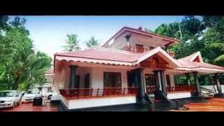 Kerala Hindu Wedding Highlight - Sanju + Anjali