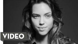 اجمل اغنية اجنبية مشهورة بالعالم | 2018 جميلة جدا لاتفووتك VIDEO
