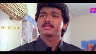 Goundamani Senthil Best Comedy Collection # Tamil Mega Hit Comedy Scenes HD # Tamil Comedy