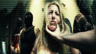 Women, Money, Drugs, Violence - 10 Movies on Drug Cartels