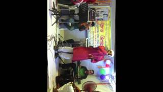 আমার বন্ধু দয়া ময়(Amar Bondhu doya Moy)http://youtu.be/BDeJfI3RiFM