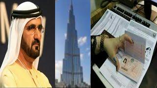Dubai: UAE