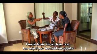 Mdahalo   Acacia Sing