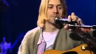 MTV unplugged in New York - Full