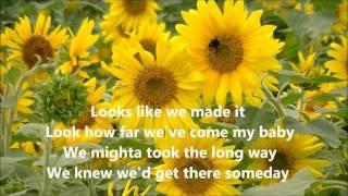 You're Still The One [HQ-Audio Lyrics]  Shania Twain