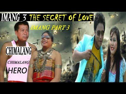 Xxx Mp4 IMANG 3 THE SECRET OF LOVE 3gp Sex