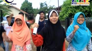 Ayo Ke Masjid (JPRMI Banten)
