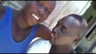 Funny African videos compliation