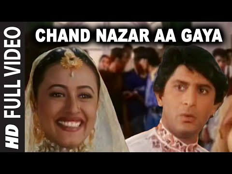Xxx Mp4 Chand Nazar Aa Gaya Full Song Hero Hindustani Arshad Warsi Namrata Shirodkar 3gp Sex