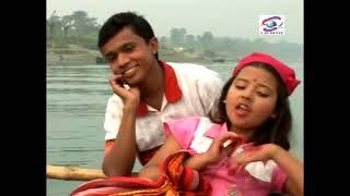 O Amar Priter Raja | কিশরী কন্যা | পলি  | Bangla hot song