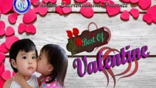 Best Of Valentine /Most Popular Romantic Evergreen Valentine day Odia Modern Songs