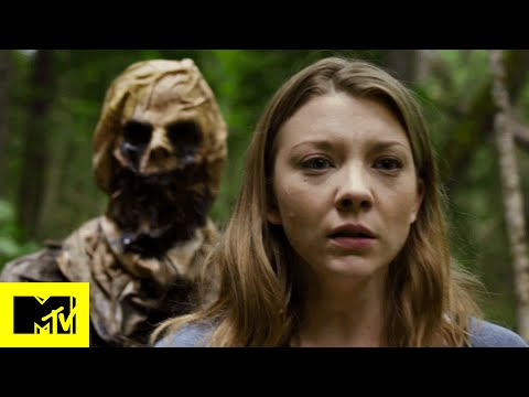 The Forest Exclusive Trailer (2015)   MTV