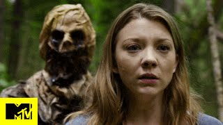 The Forest Exclusive Trailer (2015) | MTV
