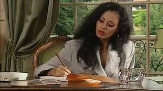 Olivia del Rio Secretary
