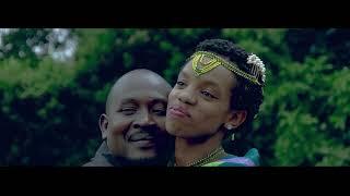 Ketty Mukiza-Bakatureebe-Official HD Video 2018