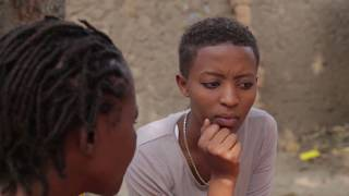 ISEZERANO PART 1 FILM NYARWANDA 2017(full movie)