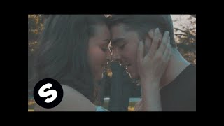 Sam Feldt & Deepend ft. Teemu - Runaways (Official Music Video)