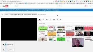 How to Legally Use Other People's Videos For YouTube Ads   2 Ways