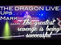 Download Video Download [HD]'THE GREATEST REVENGE IS BEING SUCCESFUL, Mark Anthony Cruz the frontrow dragon power sharing 3GP MP4 FLV